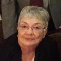 Mary  J. Koehler