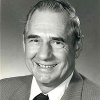 Charles Birch