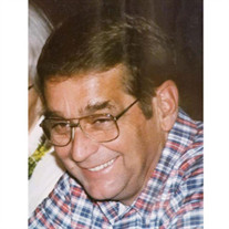 David LaVern Hruby