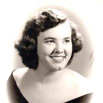 Juanita C. Watson