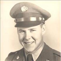 Billy R. Hawthorne