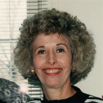 Selma Pollack