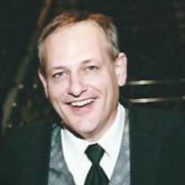 Donald Andrew  Fidler