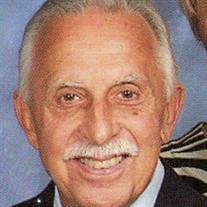 Lloyd R. Apple