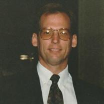 Wendell Preston Corey