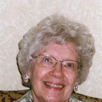 Margaret P. Dinger