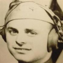 Samuel G. Nilva