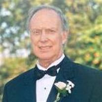 Donald  Bryden Jennings