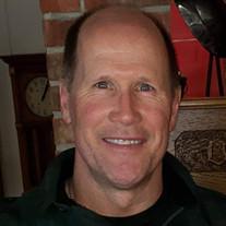 Daniel James Schlewitz