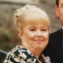 Lynda McLeod