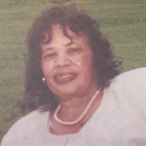 Mrs.  Betty Ann Clemmons