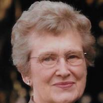 Catherine R.  Branstetter