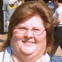 Anne L. Newkirk Felmey