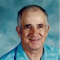Dail D. Ritenour Sr.