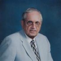 Edward Benton Hale