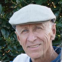 Gene Galen Soult