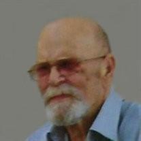 David  L. Sherrod