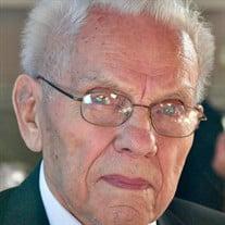 Werner Kilp