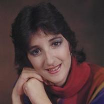 Lauri Ruth Chait