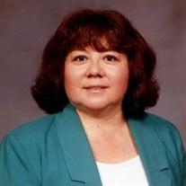 Darleen Greenbird