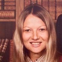 Joan L.  Fitzko