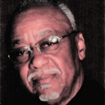 Henry Otis Tyus