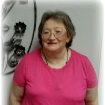 Nana Viola Wyatt