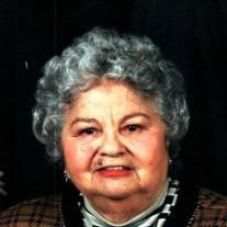 Iris G. Droz