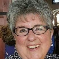 Kathy JoAnne Miller