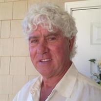 Bruce A. Burnham
