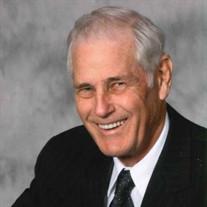 Mr. David E Lewis Sr.