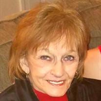 Marilyn Y Wright