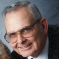 Donald L Gernand
