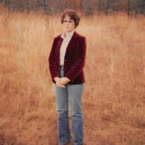 Wilma  Brock Carlson