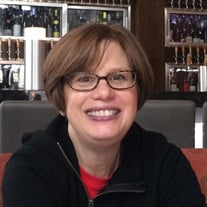 Shellyrae  A. DeMarco