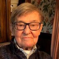 John S. Herstek