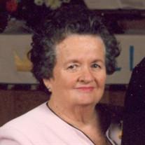 Carlie Estelle Harper Nelson