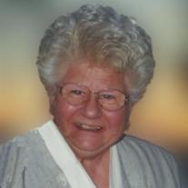 Elizabeth  Constance Stern