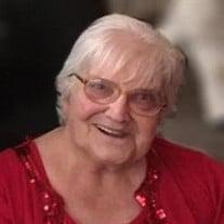 LouAnn G. Daniels