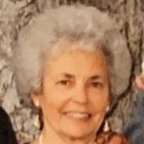 Lorna Widdison