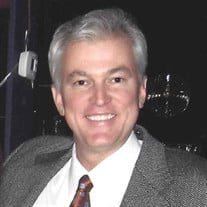 David Thomas Voit
