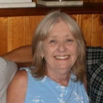 Cynthia Louise Bires