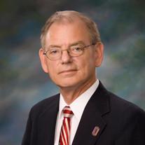 Willie Lee  Norton Jr.
