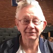 Edward C. Fehlhafer