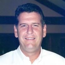David Scott Rubel