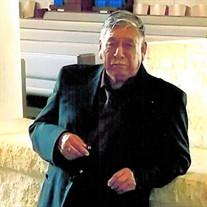 Mr.  José Gomez Guerrero