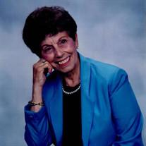 Irene Veloza