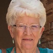 Gail Dinwiddie
