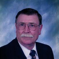 Richard  Prescott