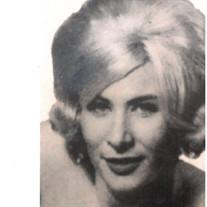Ann Browning Wofford